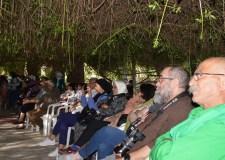 مهرجان إڭران تيوت يختتم فعالياته