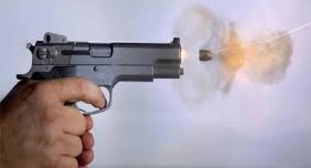 تزنيت: شرطي يضطر لاطلاق الرصاص