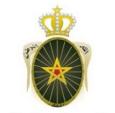 القوات المسلحة الملكية: إعلان عن مباراة ولوج ثانوية الأكاديمية الملكية العسكرية لسنة 2020