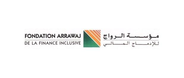 15 Chargé(e)s de Portefeuille    Chez Fondation ARRAWAJ- Salé