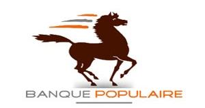 Banque Populaire recrute des Téléconseillers et des Informaticiens