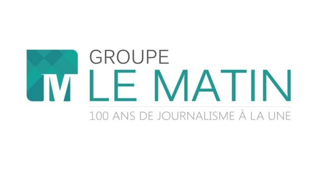 Groupe Le Matin recrute Plusieurs Profils