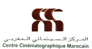 المركز السينمائي المغربي: مباراة توظيف 5 متصرفين من الدرجة الثانية و4 متصرفين من الدرجة الثالثة و4 تقنيين من الدرجة الثالثة. آخر أجل هو 11 دجنبر 2020