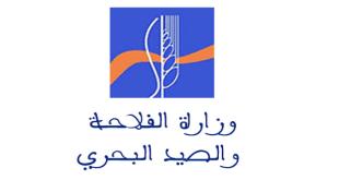 وزارة الفلاحة والصيد البحري قطاع الفلاحة تعلن عن مباراة توظيف 197 منصب
