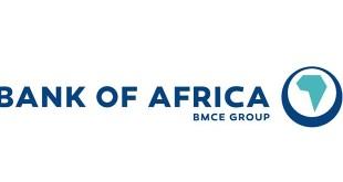 banque bmce Group recrute des Conseillers Clientèles et des Chargés d'Appui Commercial