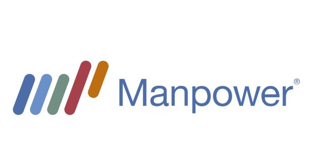 ManpowerGroup recrute des Animateurs de Ventes sur Casablanca