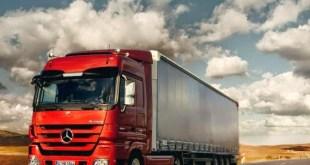 مطلوب سائقين مهنيين الشاحنات وتقنيين متخصصين صيانة الشاحنات الهجرة إلى أمريكا و العمل بها