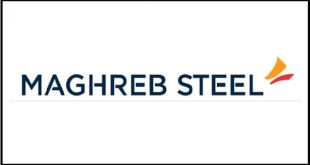 Maghreb Steel recrute Plusieurs Profils
