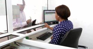 Recrute (20) Guichetier banque sur PLUSIEURS VILLES