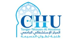 Concours Recrutement CHU Tanger 2021 (107 Postes)