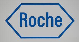 Roche recrute des Assistants Support Clients