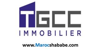 TGCC recrute des Animateurs HSE sur tout le Maroc
