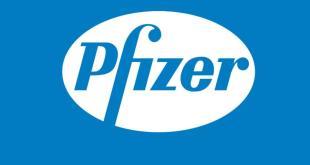 Pfizer recrute des Opérateurs de Production