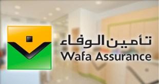 Wafa Assurance recrute Démarcheurs sur Plusieurs Villes