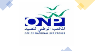Concours Office National Pêches ONP 2021 (18 Postes)