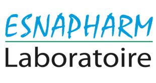 Esnapharm recrute des Délégués Médicaux sur Plusieurs Villes