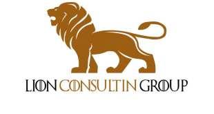 Lion Consulting recrute superviseurs de vente terrain -De formation Bac+2 en commerce.-Minimum 3 ans d'expérience en vente terrain ........