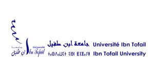 Université Ibn Tofail Recrute Plusieurs profils جامعة ابن طفيل القنيطرة مباريات توظيف 30 منصبا (1) Ingénieur d'Etat 1er grade.(10) ........