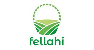 Fellahi recrute Plusieurs Profils des préparateurs de commandes sur Casablanca