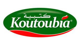 Koutoubia recrute des merchandisers