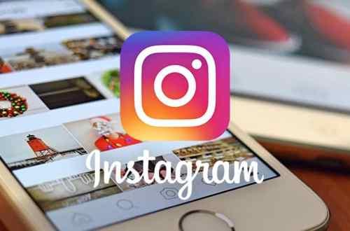 instagramon a maróczy géza sakk sportegyesület