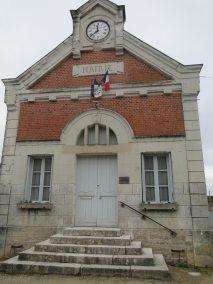 mairie-avant-travaux