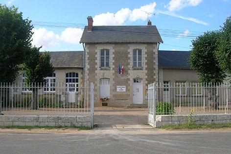 secretariat_mairie_marolles41