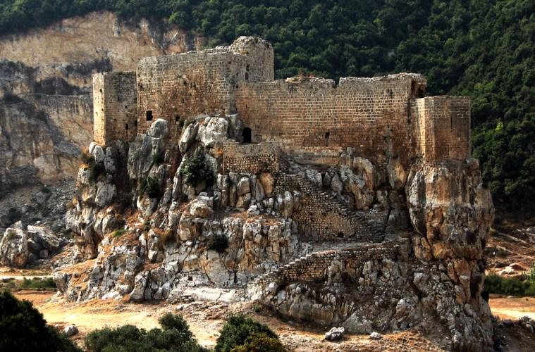 Batroun Lebanon