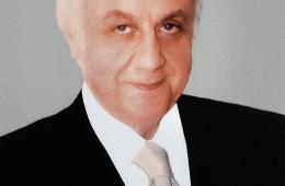 SAMIR ABI LAMAA