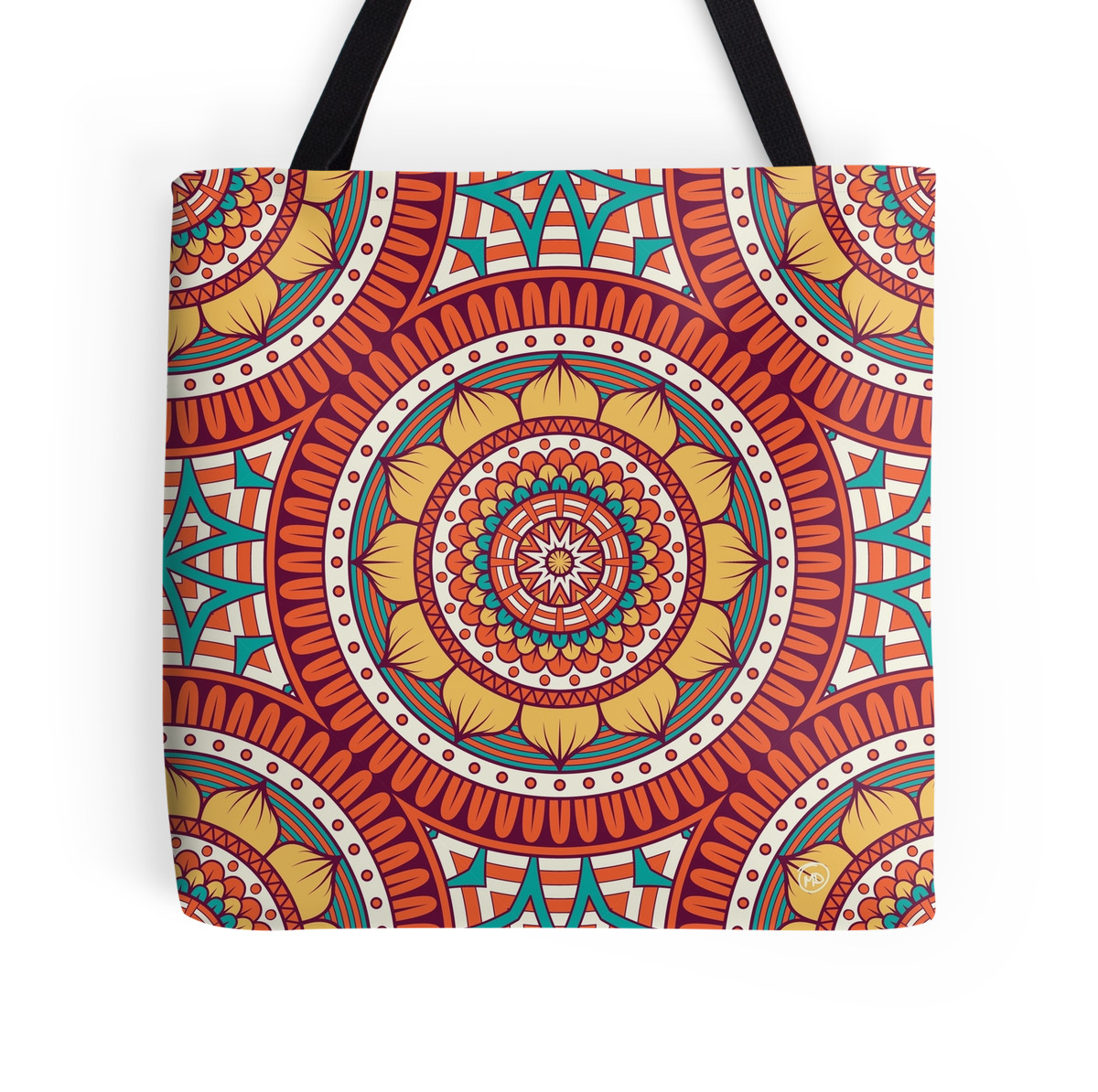 New Products: Prints, Totes, T-shirts and More!