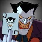 Batman Month: Animated! The Best Joker Episodes