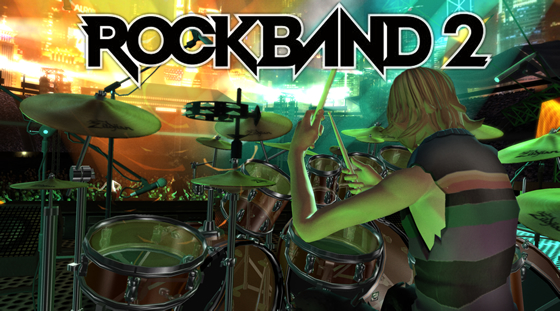 ars_rockband2_cover