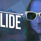 WhoSlide.com: The Ultimate YouTube Companion