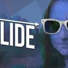 WhoSlide.com: The Ultimate YouTube Companion