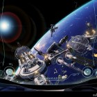 Adr1ft Hands-On