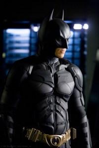 BatmanDarkKnight