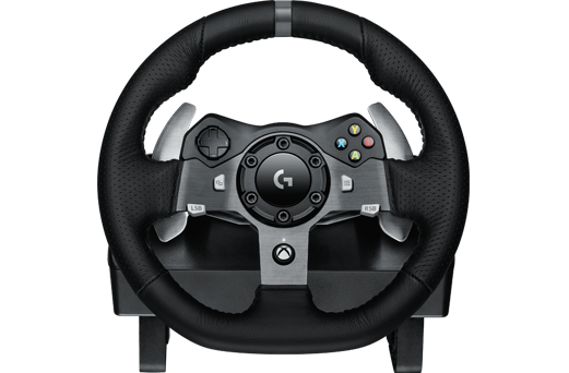 g920-racing-wheel (3)