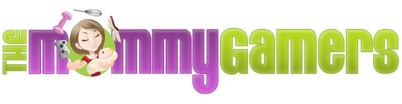 TMG_logo_vertical3