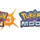 New Pokemon Sun and Moon Details Revealed
