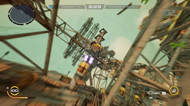 strike-vector-ex-screenshot-2
