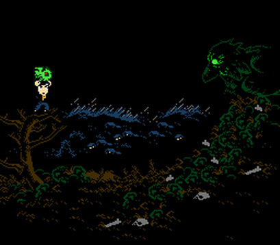 haunted-86-screen
