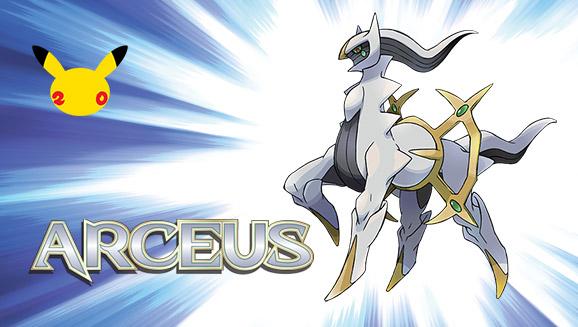 arceus-169
