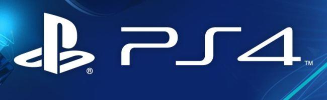 10 PS4 Games Releasing in 2017