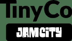 TinyCo Jam City