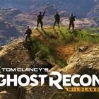 Tom Clancy's Ghost Recon: The Wildlands Beta Hands-On