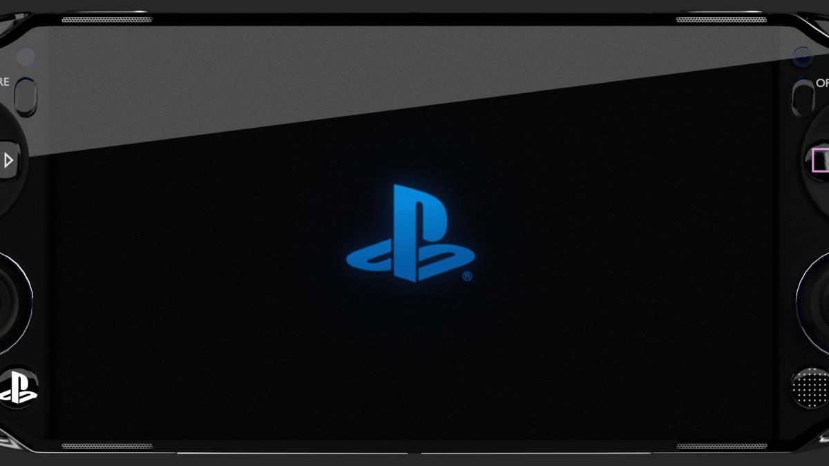 Playstation Versa Handheld Console Announced | Marooners' Rock