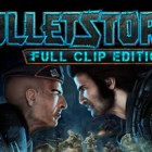 Bulletstorm Full Clip Edition: An Underrated Gem Brought Back to Players