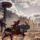 Horizon: Zero Dawn Review – Guerilla Games Nails It On Their First Try