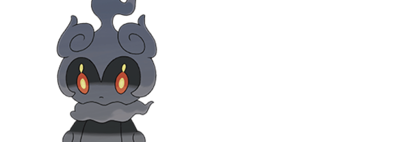 Marshadow featured image