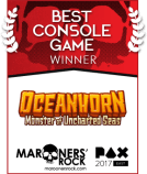 MR-PAX-Win-Console-Oceanhorn